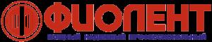 logo-1-300x60.png